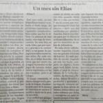 ElChasqui-1-p4