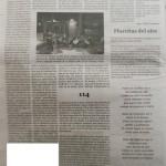 ElChasqui-2-parte3