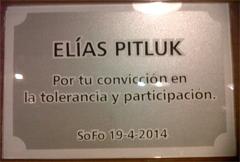 EliasPlaca