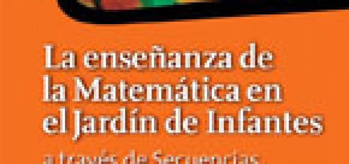 Libros laura pitluk for Azul naranja jardin de infantes