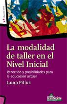 LibroHomosapiens2008
