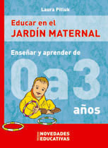 LibroNovedades2008
