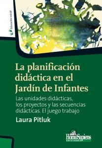 Planificacion_didactica_Jardin_Infantes