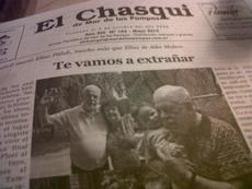 diarioElChasqui