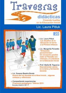 RevistaVirtual14